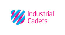 Industrial Cadets