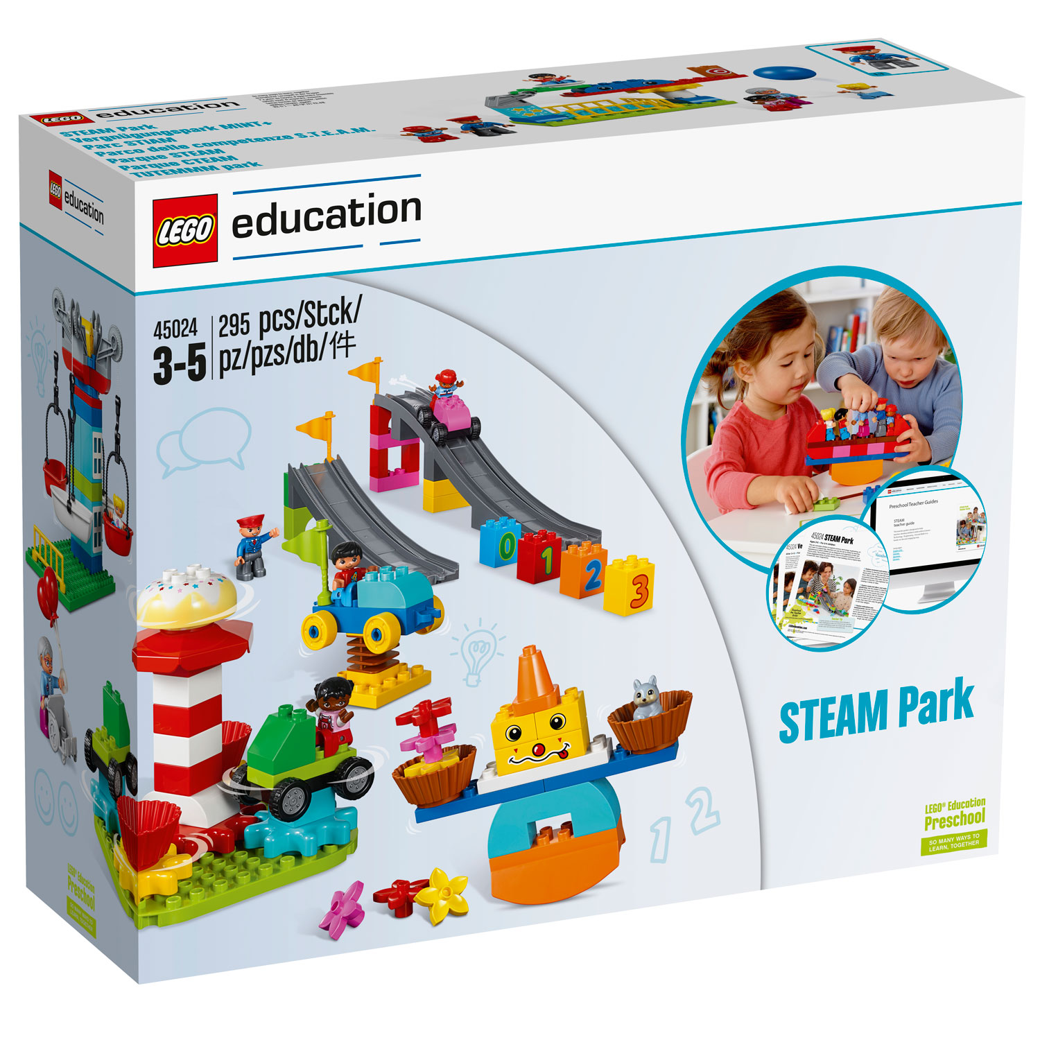 STEAM-Park-box-image.jpg (1)